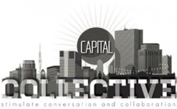 Capital-collective-logo